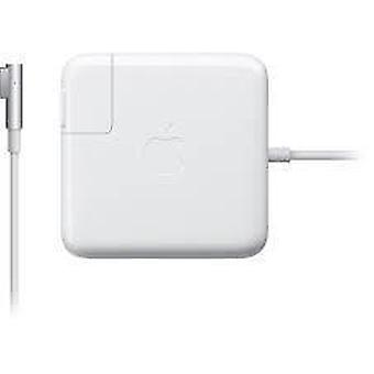 Genuine Apple Macbook Pro/Air 60W Magsafe AC Adapter/Charger A1344