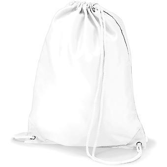 Quadra - Gymsac - School Sports Bag