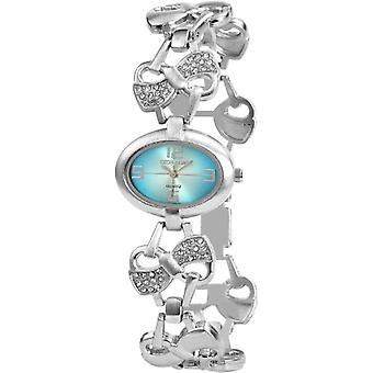 Excellanc Women's Watch ref. 154023500011