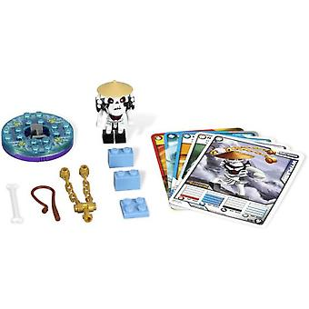 Lego Ninjago Spinners Wyplash (Babies and Children , Toys , Constructions)