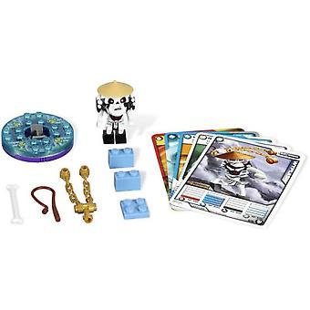 Lego Ninjago Spinners Wyplash (baby's en kinderen, speelgoed, constructies)