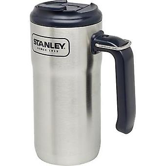 Thermos travel mug Stanley Adventure Mug 473 ml Stainless steel 473 ml 10-01901-001