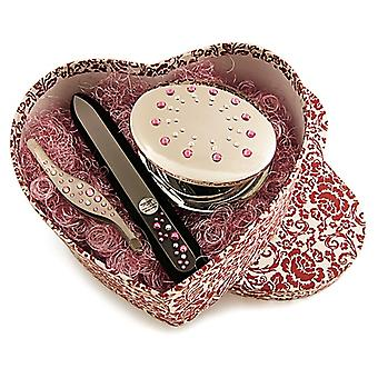 Gift set for women GS-10