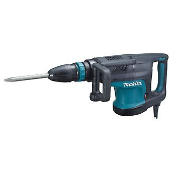 Makita Demolition Hammer 9.7 Kg