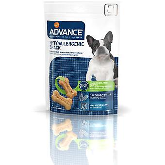 Advance Hypoallergenic Treat (Dogs , Treats , Hypoallergenic)