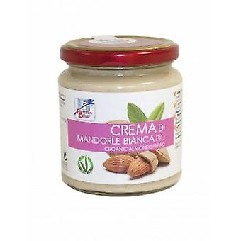 La Finestra sul Cielo 300g peeled almond cream