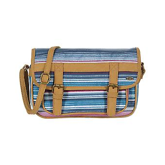 Dreamer Cross Body Bag