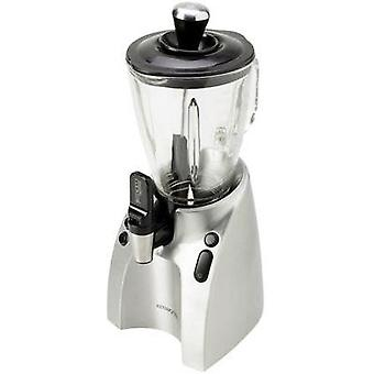 Blender Kenwood Home Appliance 750 W Silver