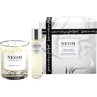 Neom Perfect Peace Home Collection
