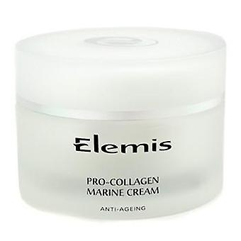 Elemis Pro-collageen mariene Cream - 100 ml / 3.4 oz