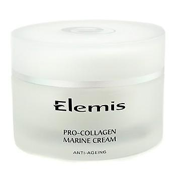 Elemis Pro-Collagen Marine-Creme - 100ml/3.4oz