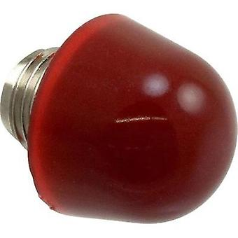 Protector lens Red Dialight 128-0971-003