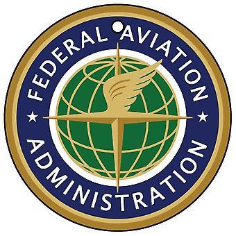 米国連邦航空シール空軍車空気清浄