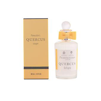 Penhaligon's QUERCUS edc spray