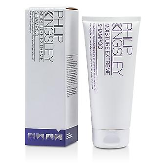 Philip Kingsley Moisture Extreme Shampoo 200ml/6.76oz