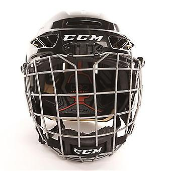 CCM Fitlite 3DS Combo Helm Bambini
