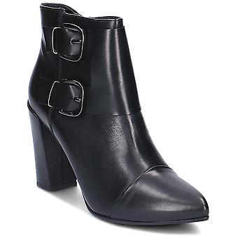 GINO ROSSI Verona DBG112 ellegant kvinder sko