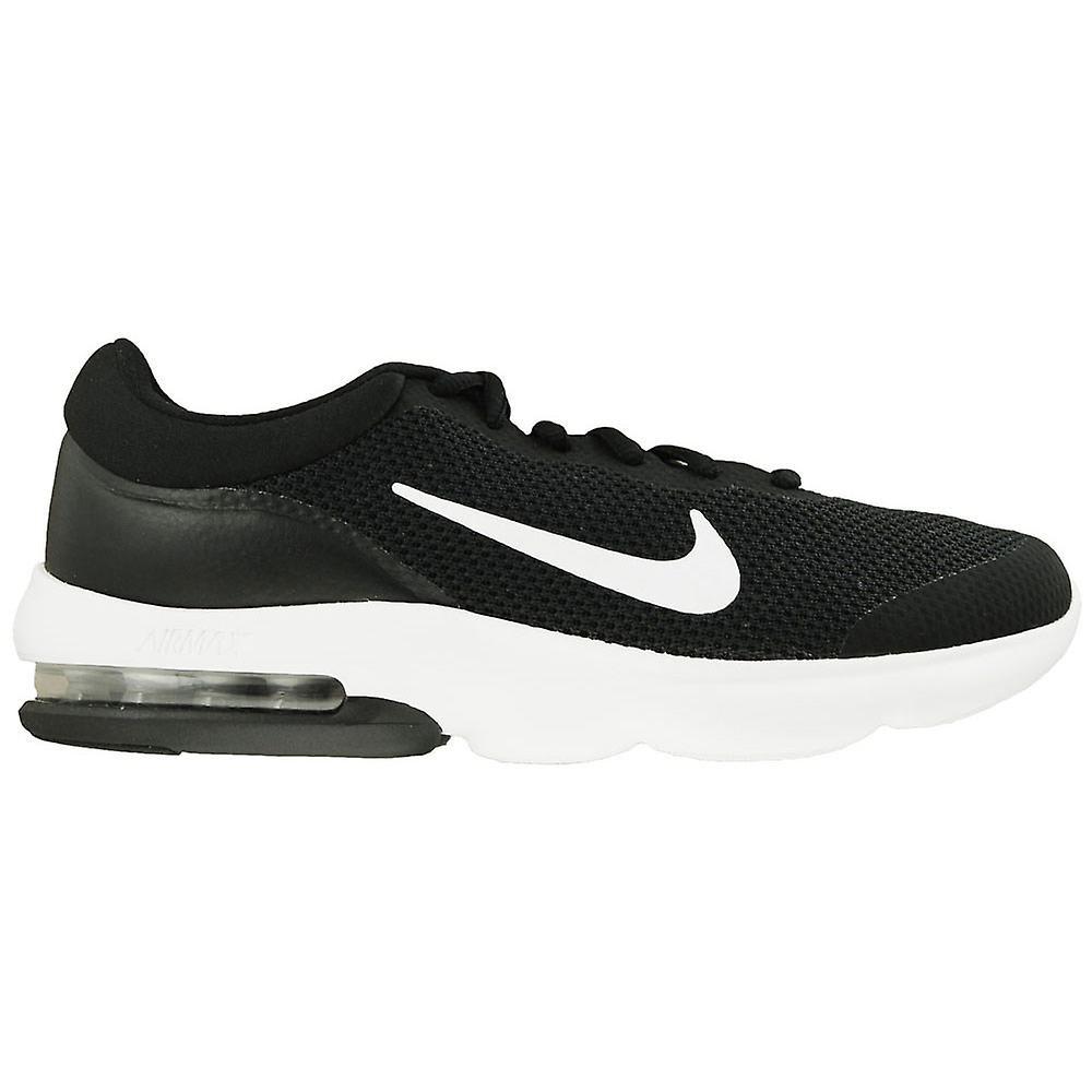 Nike Air Max vantaggio 908981001 tutti gli uomini di anno scarpe da running