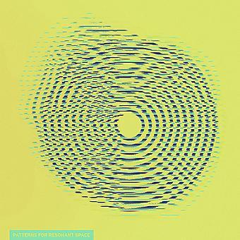 Sontag Shogun - Patterns for Resonant Space [Vinyl] USA import