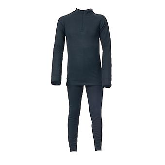 Trespass Mens Unite 360 Thermal Base Layer Set