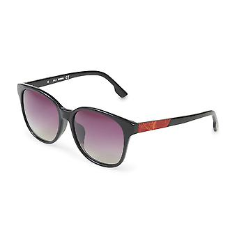 Diesel Women Sunglasses Black