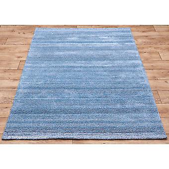 Glasur Ozean Teppich