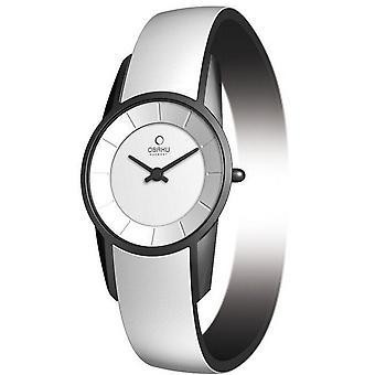 Przyczyną zegarki damskie zegarek V130LBIRW