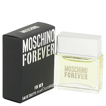 Moschino Forever Mini EDT By Moschino