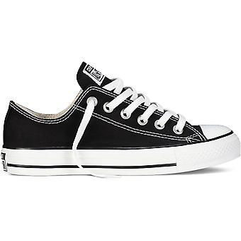 Converse Chuck Taylor All Star Ox undervisere