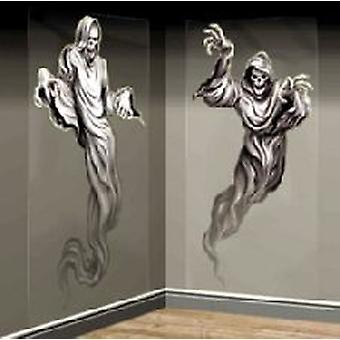Ghost escena Setter