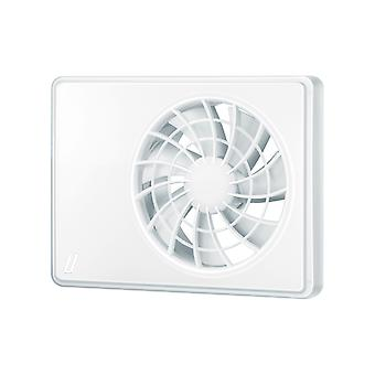 Vents extactor fan iFan / iFan Move up to 133 m³/h IP44