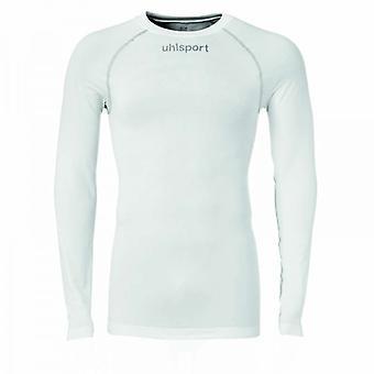 Uhlsport thermos shirt LA