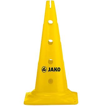 JAMES Cone