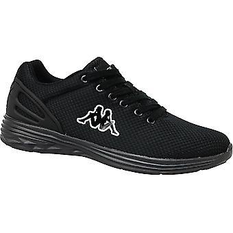 Kappa Trust 241981-1111 Mens sneakers