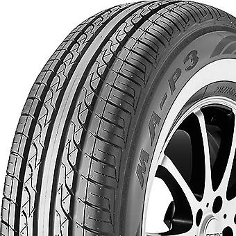 Summer tyres Maxxis MA-P3 ( 205/75 R14 95S WW )