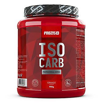 PROZIS - IsoCarb Professional 900 g -