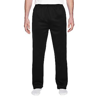 Jerzees PF974MXR Dri-Power® Sport Fleece Pants
