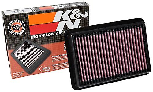 K&N 33-5070 ReplaceHommest Air Filter