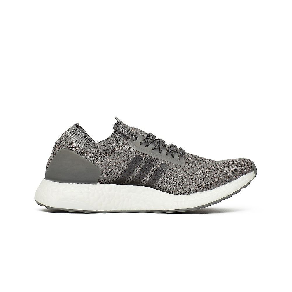 outlet store 835ec 96514 Adidas Ultraboost X Clima CG3947 universal all year women shoes