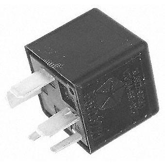 Standard Motor Products RY632 Relay