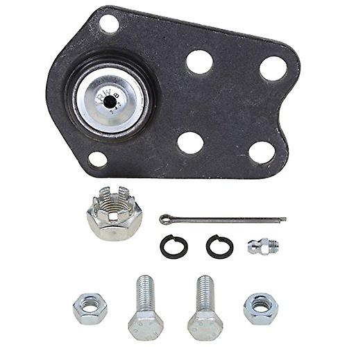 Centric 610.56003 Ball Joint, Lower, Front
