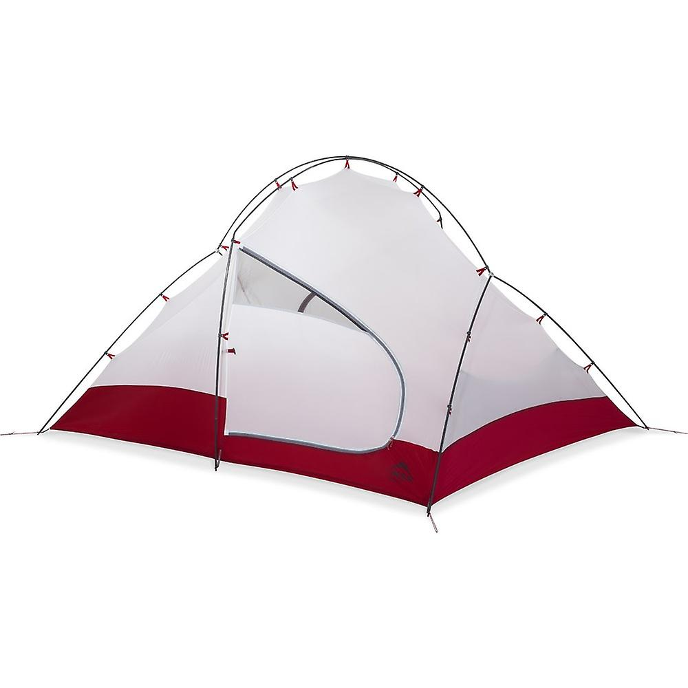 MSR Access 3 Person Four Season Ski Touring Tent Equipment for Camping