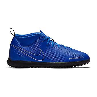 Nike JR Phantom Vsn Club DF TF AO3294400 football all year kids shoes
