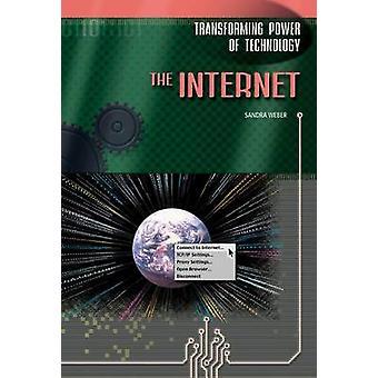 Internet av Sandra Weber - 9780791074497 bok