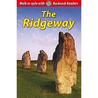 The Ridgeway by Max Landsberg - 9781898481706 Book