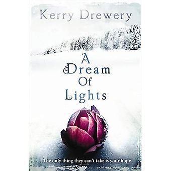 Ein Traum von Lichtern