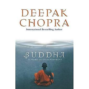 Bouddha: Une histoire des lumières