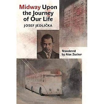Midway em nossa vida (clássicos modernos checos)