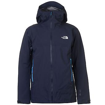 The North Face Mens Point5 GTX 3L Jkt S81