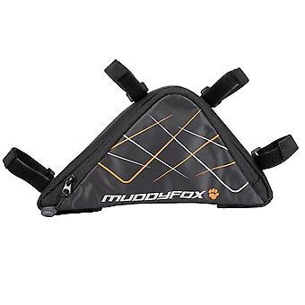 Muddyfox Unisex Corner Bag